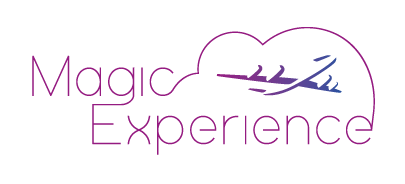 magic experience tour miami