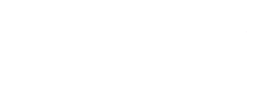 Magic Experience