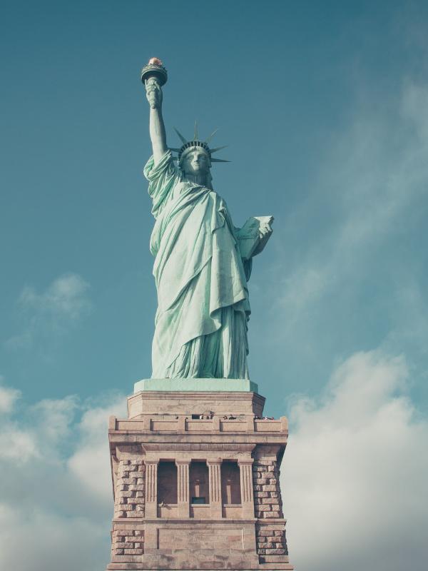Viaggi offerte NewYork pacchetto