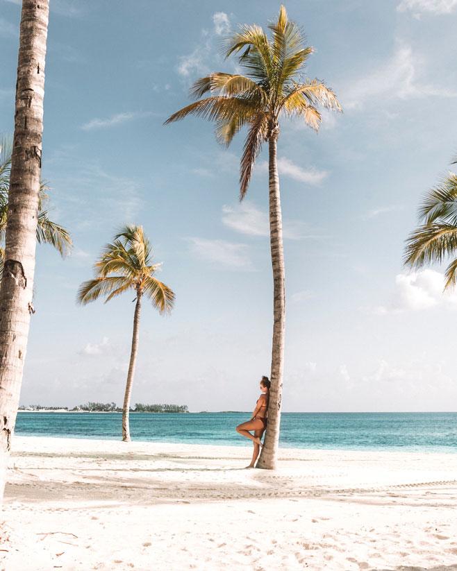 miami-spiaggia