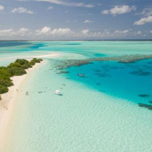 Bahams_beach