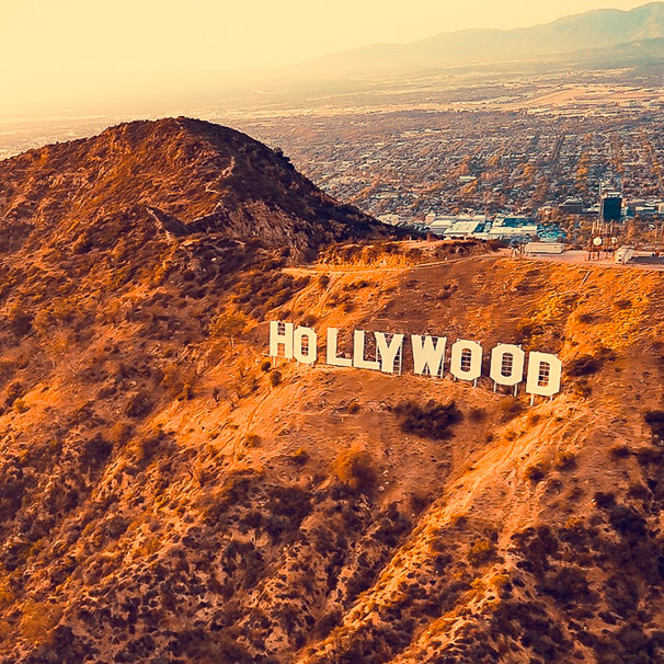 Los-Angeles-hollywood-tour-travel-viaggio