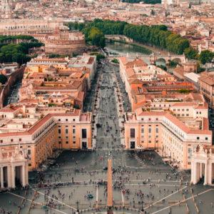 tour-rome-rome-privati-private