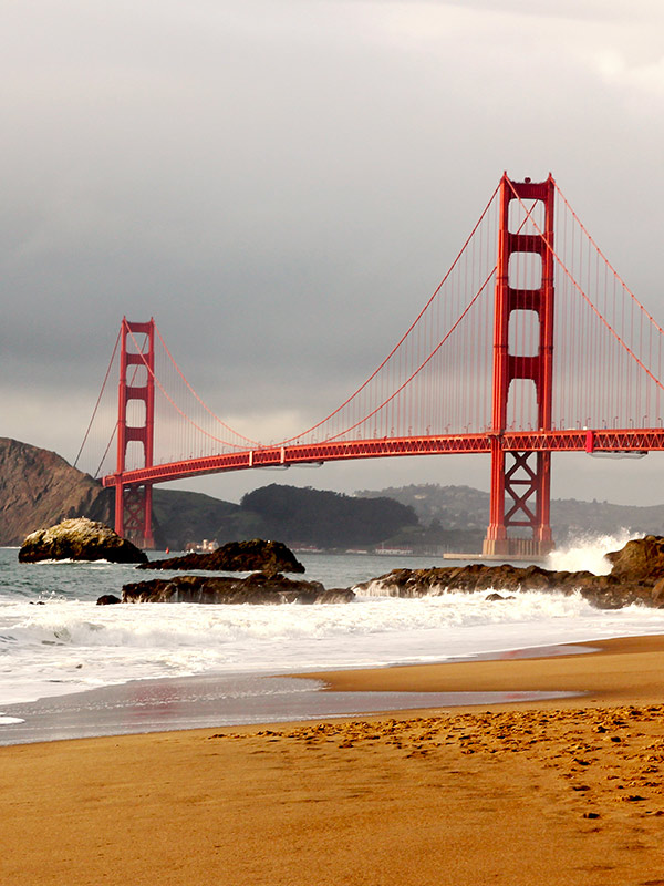 san-francisco-tour