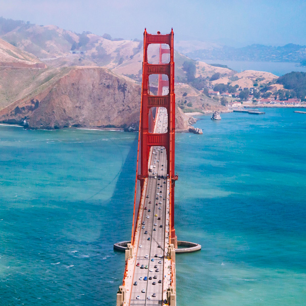 San-Francisco-viaggi-travel-best