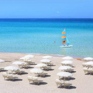 badesi-spiaggia-li-junchi-magic experience