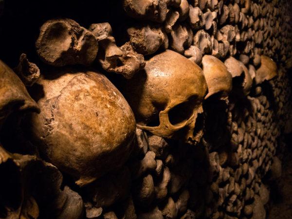 tour-catacombe-roma