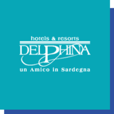 hotel in sardegna partner delphina