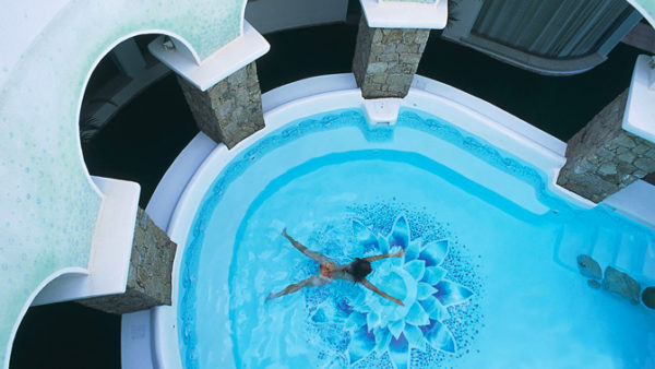 hotel-isola-rossa-thalasso-magic experience