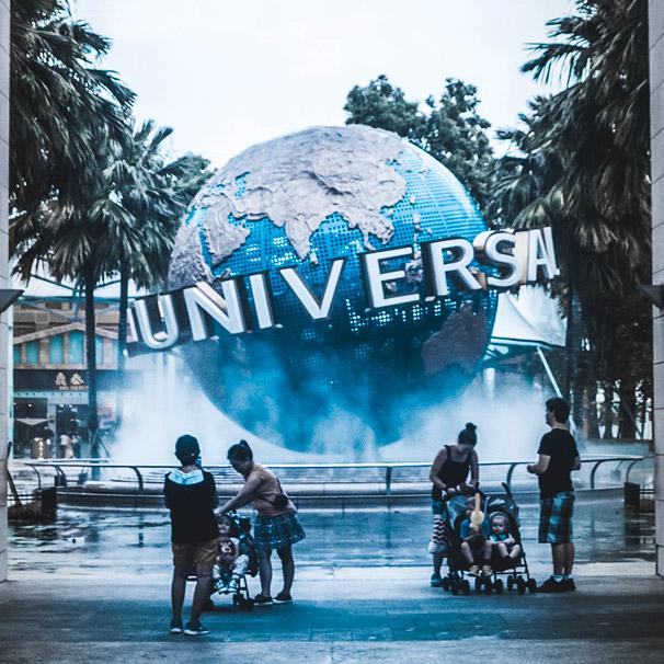 tour-usa universal
