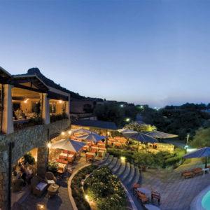 sardegna resort-cala-di-falco-terrazze