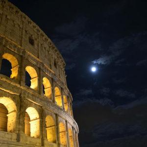 rome-night-roma-tour-notte