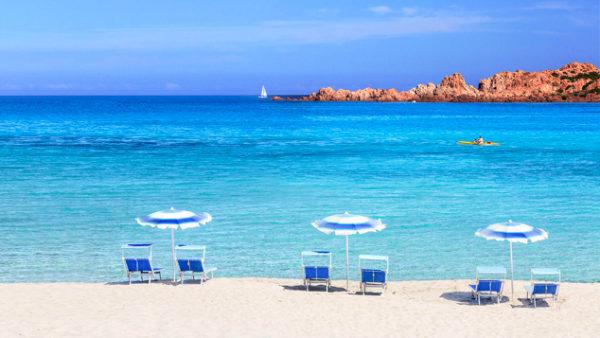 spiaggia-isola-rossa-magic experience