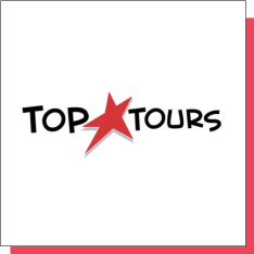 toptours-partner-magic-experience