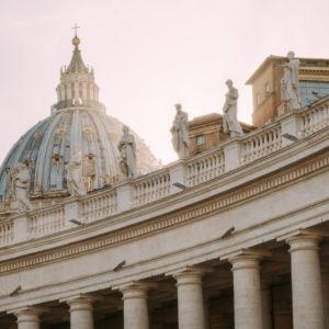 vaticano-tour-roma